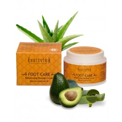 sattvik-organics-foot-care