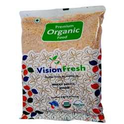organic-wheat-dalia-500gm