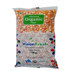 visionfresh-organic-maize-whole-1kg